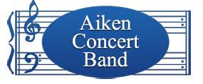 Aiken Concert Band